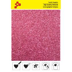 IDP457A Pearl Pink (Sheet) termal transfer film / iDigit