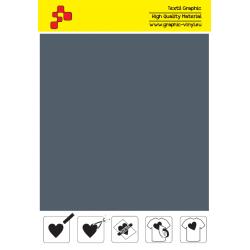 IDSF714A Grey (Sheet) Speed flex thermal transfer film / iDigit