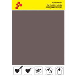 IDSF795A Graphite (Sheet) Speed flex termal transfer film / iDigit