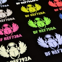REFLEX / LUMINOUS FLEX