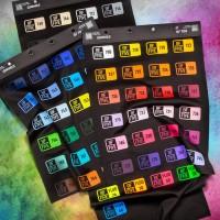 TURBO FLEX / Top product