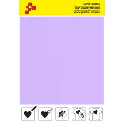 476A Violet (Sheet) termal transfer film / POLI-FLEX PREMIUM