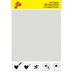 IDSF712A Light Grey (Sheet) Speed flex thermal transfer film / iDigit