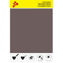 SF795A Graphite (Sheet) Speed flex termal transfer film / iDigit