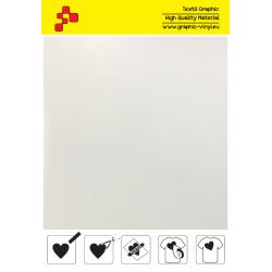 4790A Luminescent (Sheet) termal transfer film / POLI-FLEX PREMIUM