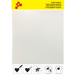 IDP4790A Luminescent (Sheet) thermal transfer film / iDigit