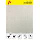 IDP4781A Reflex Silver 3M (Sheet) thermal transfer film / iDigit