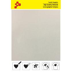 4782A Reflex Eco (Sheet) thermal transfer film / Poli-flex