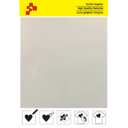 IDP4782A Reflex Eco (Sheet) thermal transfer film / iDigit