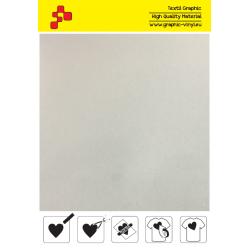 4882A REFLEX ECO NYLON (Sheet) termal transfer film / POLI-FLEX PREMIUM