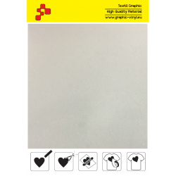 4882A Reflex Eco Nylon (Sheet) termal transfer film / Poli-flex