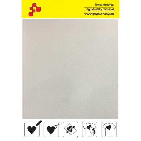 IDP4882A Reflex Eco Nylon (Sheet) termal transfer film / iDigit