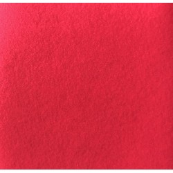 Reflexcut Red 3 reflective termal transfer film / Sef Textil
