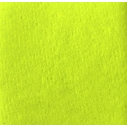 Reflexcut Neon Yellow 4 reflective termal transfer film / Sef Textil