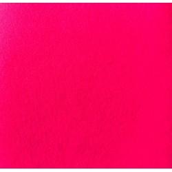 Reflexcut Neon Pink 7 reflective termal transfer film / Sef Textil
