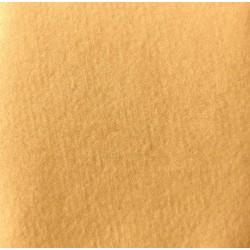 Reflexcut Gold 6 reflective termal transfer film / Sef Textil
