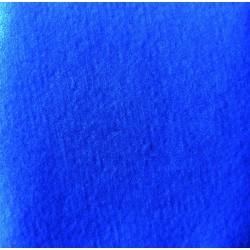 Reflexcut Blue 5 reflective termal transfer film / Sef Textil