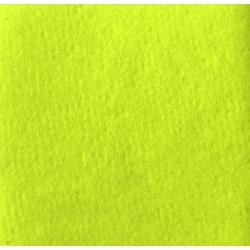 IDRCNY4A Reflexcut Neon Yellow 4 reflective termal transfer film / iDigit