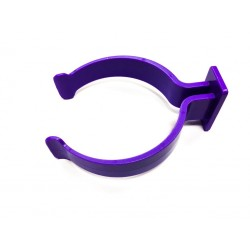 Small roll holder / iDigit