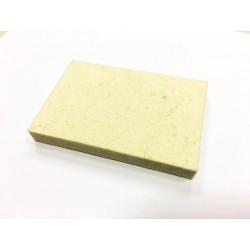 White felt spatula / iDigit
