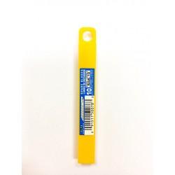 Spare blade 30° - 9mm 10pcs / iDigit