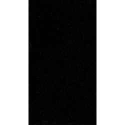 VelCut Evo Black 06 suede termanl transfer film / SEF Textile