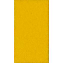 VelCut Evo Lemon 02 suede termanl transfer film / SEF Textile