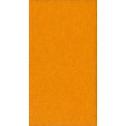 VelCut Evo Sunny Yellow 03 suede termanl transfer film / SEF Textile