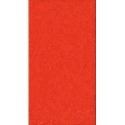 VelCut Evo Orange 12 suede termanl transfer film / SEF Textile