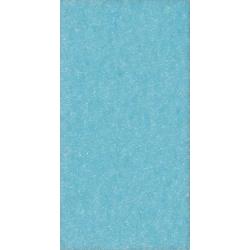 VelCut Evo Sky Blue 15 suede termanl transfer film / SEF Textile