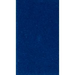 VelCut Evo Pacific Blue 08 suede termanl transfer film / SEF Textile