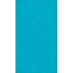VelCut Evo Turquoise 20 suede termanl transfer film / SEF Textile