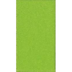 VelCut Evo Lime Green 23 suede termanl transfer film / SEF Textile