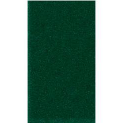 VelCut Evo Green 10 suede termanl transfer film / SEF Textile