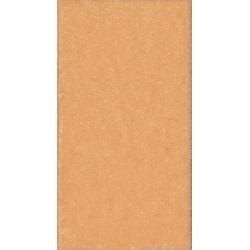 VelCut Evo Beige 16 suede termanl transfer film / SEF Textile