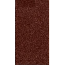 VelCut Evo Brown 22 suede termanl transfer film / SEF Textile