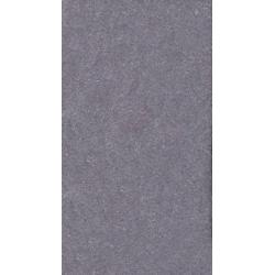 VelCut Evo Light Grey 19 suede termanl transfer film / SEF Textile