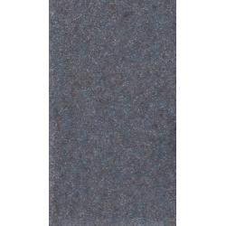 VelCut Evo Cool Grey 11 suede termanl transfer film / SEF Textile