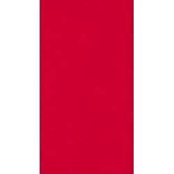 VelCut Premium Neon Pink suede termanl transfer film / SEF Textile