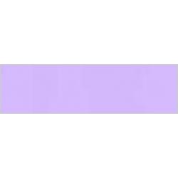 476 Violet termal transfer film / POLI-FLEX PREMIUM