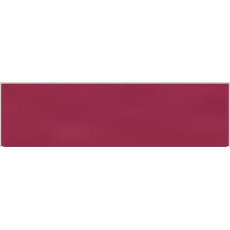 409 Bordeaux termal transfer film / POLI-FLEX PREMIUM