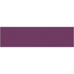 471 Aubergine termal transfer film / POLI-FLEX PREMIUM