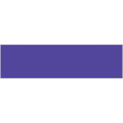 414 Violet termal transfer film / POLI-FLEX PREMIUM