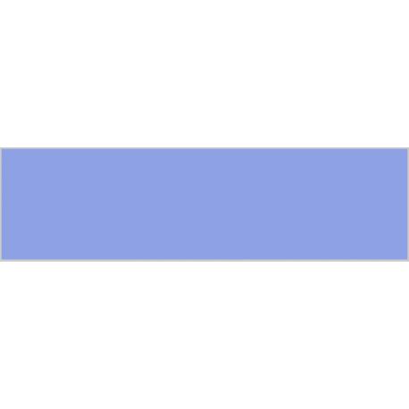466 Lilac termal transfer film / POLI-FLEX PREMIUM
