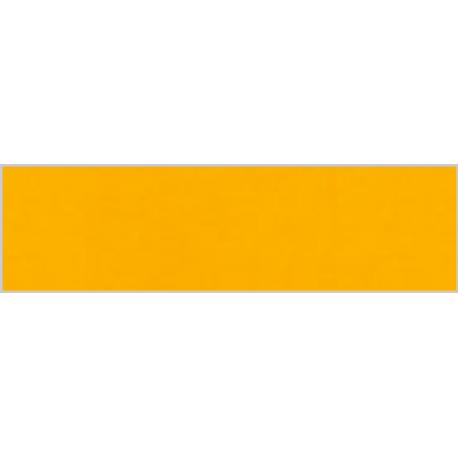 442 Neon Orange termal transfer film / POLI-FLEX PREMIUM