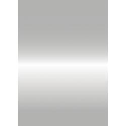 Reflexcut Silver 1 reflective termal transfer film / Sef Textil