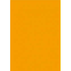 Laser Flex Sunny Yellow 06 termal transfer film / SEF Textile