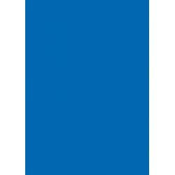 Laser Flex Pacific Blue 19 termal transfer film / SEF Textile