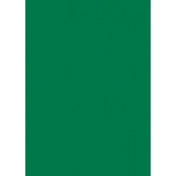 Laser Flex Green 25 termal transfer film / SEF Textile