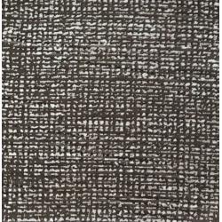 Fantasy Flex Fabric 09 termal transfer film / SEF Textile